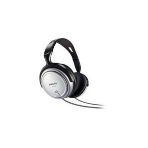 Casque Philips SHP 2500
