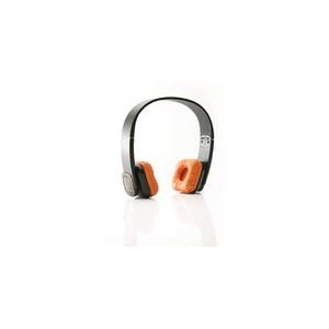 Casque Veho 360 Bluetooth Wrls