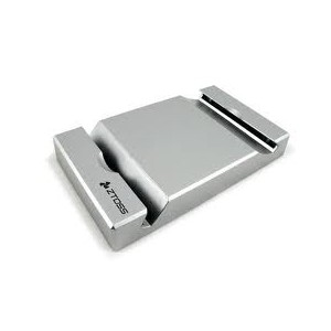 SUPPORT Ztoss 2-Degree TABLETTE, IPAD & IPAD2 - SDS100
