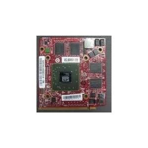 Carte vidéo ACER 4520g, 5930G ATI Mobility Radeon HD3650/HD 3650 512M MXM II - VG.86M06.003 - Gar.1 mois