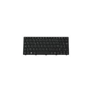 CLAVIER AZERTY NEUF ACER ASPIRE ONE 532H - KB.I100A.009