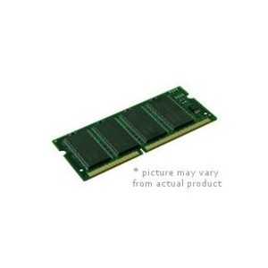 MEMOIRE MicroMemory 128MB PC100 SO-DIMM - MMI0255/128 - 20L0255