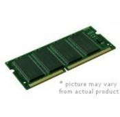 MEMOIRE MicroMemory 256MB PC100 SO-DIMM - MMI3069/256 - 33L3069