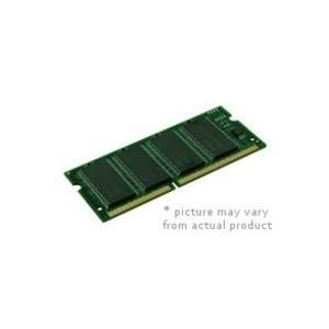 MEMOIRE MicroMemory 256MB PC100 SO-DIMM - MMI3069/256 - 33L3069