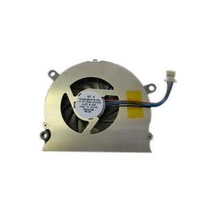 VENTILATEUR DROIT APPLE Macbook PRO A1150 - 922-7194 / 1003065