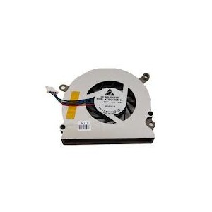 VENTILATEUR GAUCHE APPLE Macbook PRO A1150 - 922-7193 / 1000853