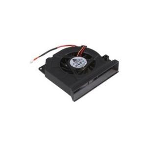 VENTILATEUR SAMSUNG NP-R60 - BA31-00051A - MCF-915BM05