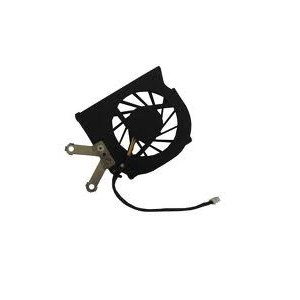 VENTILATEUR HP COMPAQ 2510P - ART3DOT2TATP063A