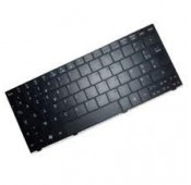 CLAVIER AZERTY ACER Aspire 1830T, ONE 721, GATEWAY NS10I - KB.I110G.097