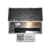 CLAVIER AZERTY NEUF DELL Inspiron Mini 12 (1210) - 0G955J