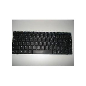 CLAVIER AZERTY NEUF FUJITSU Amilo Pro V2030, PA1538, LI1705, L1310 - FIU:71-31754-53 - FIU:71-31737-03