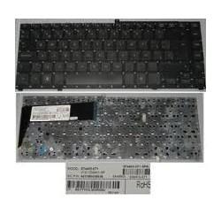 CLAVIER AZERTY NEUF HP Probook 4411S 4410 4416 Series - 574482-051