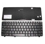 CLAVIER AZERTY NEUF HP 500, 510 530 550 - 444340-051