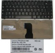 KEYBOARD AZERTY FRENCH IBM LENOVO Ideapad G460 - 25-011390