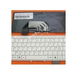 CLAVIER AZERTY NEUF IBM LENOVO Netbook S9, S10 - 25-008124