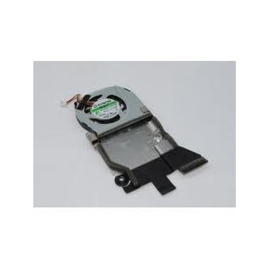 MODULE THERMAL ACER Aspire One 532H - 60.SAS02.009