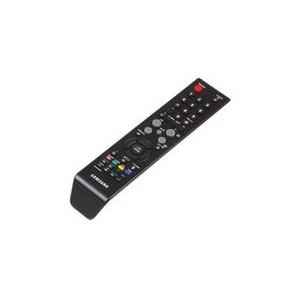 TELECOMMANDE Samsung LCD-TV LE32S71B - BN59-00507A