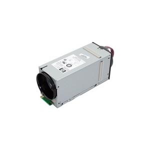 SYSTEME DE VENTILATION HP BladeSystem C3000, C7000- 413996-001 - 412140-B21