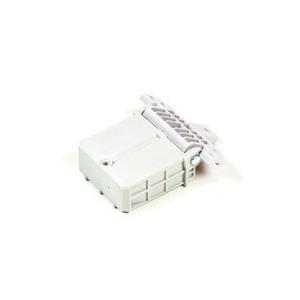 Charnière gauche Brother Multi.DCP8040, MFC8440, MFC8820, MFC8840D - LP2403001 - Gar.3 mois