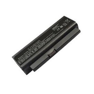 BATTERIE COMPATIBLE HP Probook 4210S, 4310S, 4311S - 14,4V 37Wh - HSTNN-DB91