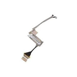NAPPE ECRAN LCD NEUVE Aspire one ZA3 751 AO751h 751H - 50.S8507.006 - DD0ZA3LC100