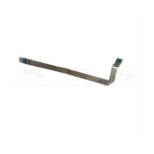 CABLE TOUCHPAD ACER S3, S3-391, S3-951 - 50.RSF01.003, SM30 50.4QP07.011, HB1135A01