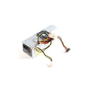 ALIMENTATION DELL Dimension, Optiplex - N275P-00 ,K8964, TD570, YD080, N8373, N275P-00, H275P-00