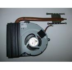 Ventilateur + dissipateur CPU ASUS P53E - 13GN5G1AM010-1 - Gar.3 mois