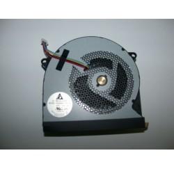 VENTILATEUR NEUF CPU ASUS G75VW, G75VX - 13GN2V10P180-1 - Gar 1 an