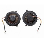 VENTILATEUR NEUF HP Compaq Business Notebook 8710P, 8710W - Gar 3 mois - GC056015VH1-A - MCF-J11BM05 - 450594-001 - 13.B2625.GN