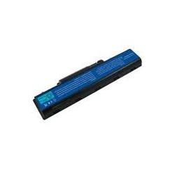 BATTERIE Cpt Packard Bell EasyNote TJ64 TJ65 TJ66 TJ67 TJ71 TJ72 TJ73 TJ74 TJ75 - 11.1V - 5200mah
