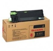 TONER SHARP AR-163, AR-206 - AR-202T - AR-202LT - 16000 PAGES