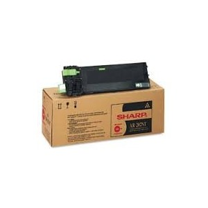 TONER SHARP AR 163, AR 206 - AR-202T - 16000 PAGES