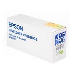 CARTOUCHE DEVELOPEMENT EPSON EPL-5500, EPL-5500W - S050005