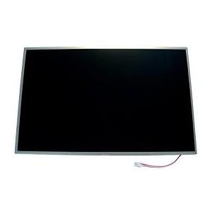 """DALLE LCD Occasion 14"""" XGA - 30pins - LTN141XB-L02"""