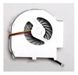 VENTILATEUR NEUF IBM LENOVO T60, T60P series - FRU41V9932 - 41V9932 - MCF-210PAM05 - 26R9434