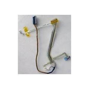 NAPPE ECRAN OCCASION DELL XPS M1210 - CN-0FJ551 - DC020008H0L