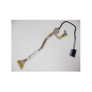 NAPPE ECRAN OCCASION DELL Inspiron 9400, E1705, XPS M1710- CN-0XU670