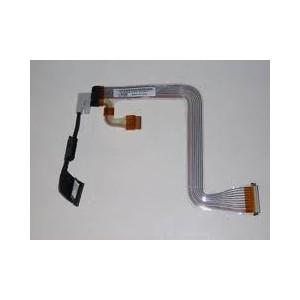 NAPPE ECRAN OCCASION DELL INSPIRON 800 8100 8200 LATITUDE C800 - CN-04X308 - DC025049100