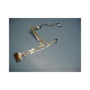 NAPPE ECRAN OCCASION DELL Latitude D620, D630 - CN-0NT108 - DC02000FC0L