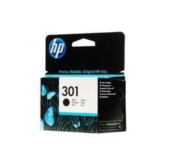 CARTOUCHE NOIRE HP, Compaq DeskJet 1050, 2050 - CH561EE - 301