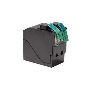 CARTOUCHE COMPATIBLE NEOPOST IJ35, 40, 45, 50 - 7200261W - 10182-801 - HH/HK/SM/SP - 42x2 ml