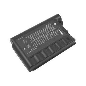 BATTERIE HP COMPAQ EVO N600, N610, N620 - PP2041F - 301952-001 - 14.4v - 4400mah