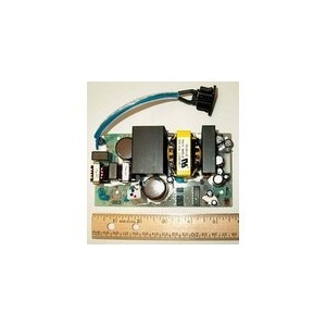 CARTE ALIMENTATION HP DeskJet 1180C, 1220C, 1280, 9300 - C8173-67019 - C2693-67012