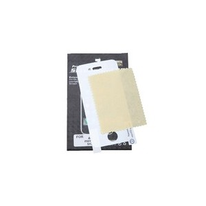 Film protecteur IPHONE 4 4S - MSPP1961 -