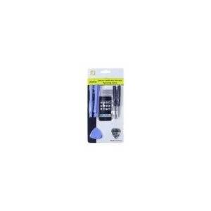 Set outillage pour IPHONE 1, 3G, 3G - MSPP1739