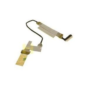 NAPPE ECRAN LCD ASUS K70IO, X70IO - 14G2217KO10V