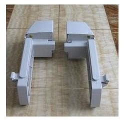 KIT SPINDLE HP Designjet 430 450C 455CA 488CA - Droite et Gauche - C4717A - C4719A