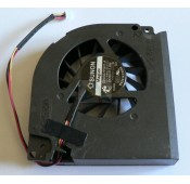 VENTILATEUR NEUF ACER ASPIRE 7000, 9300, 9420 - TRAVELMATE 5100, 5600 series - 23.TCBV1.004 - Gar 1 an - GB0507PGV1-A