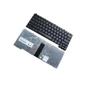 Clavier Azerty Occasion Lenovo Ideapad V100 N220 N440 V450 V550 N500